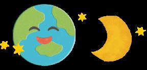 6단원 - 나라와 세상