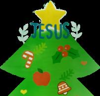 12단원 - 예수님(대림과 성탄)